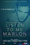 Marlon Trái Tim Yêu ... - Listen To Me Marlon