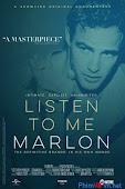 Marlon Trái Tim Yêu Thương - Listen To Me Marlon