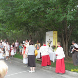 Jun 26, 2011 Boże Ciało - SDC13082.JPG