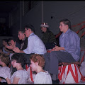 Pep Rallys & School Activities - IMG0038.jpg