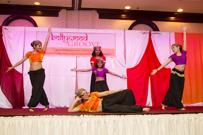 11/11/12 2:58:20 PM - Bollywood Groove Recital. ©Todd Rosenberg Photography 2012