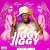Music - OzieKrazie - Jiggy Jiggy (M&M By Emmzee Bright)