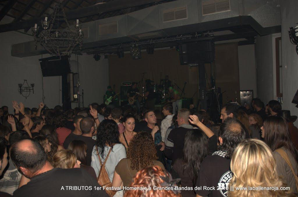 A TRIBUTOS 1er Festival Homenaje a Grandes Bandas del Rock 2010 - DSC_0112.jpg