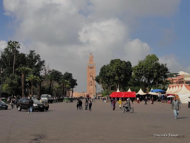 Marrocos 2012 - O regresso! - Página 4 DSC05123