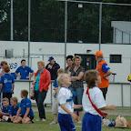 Schoolkorfbal 2008 (57).JPG