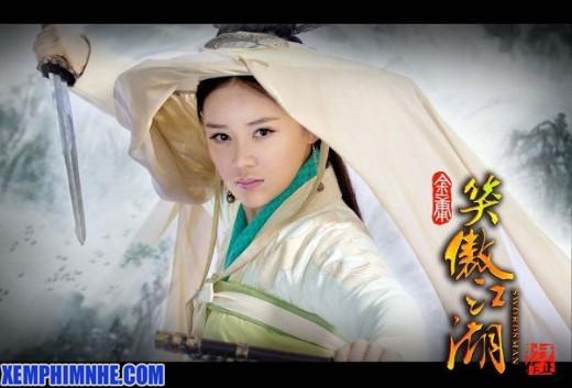 Tan Tieu Ngao Giang Ho,Phim Tan Tieu Ngao Giang Ho,Tân Tiếu Ngạo Giang Hồ,Phim Tân Tiếu Ngạo Giang Hồ,Phim,Xem phim Online