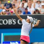 Yulia Putintseva - 2016 Australian Open -DSC_8086-2.jpg