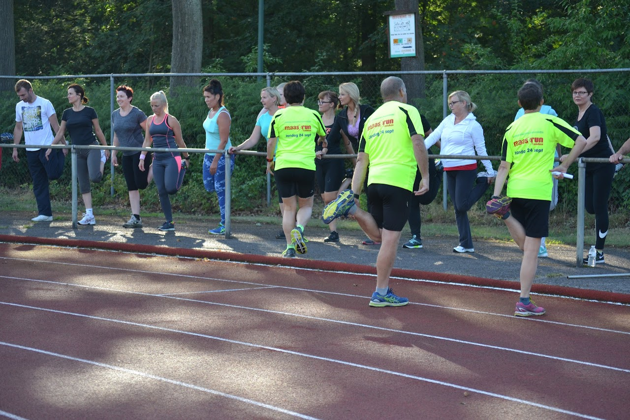 12/07/17 - Lanaken - Start to Run - DSC_9131.JPG