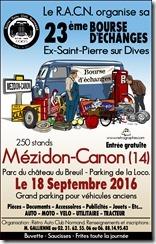 20160918 Mézidon-Canon