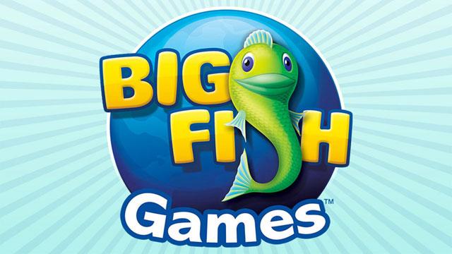 Big Fish chấp nhận thanh toán bằng Bitcoin 2