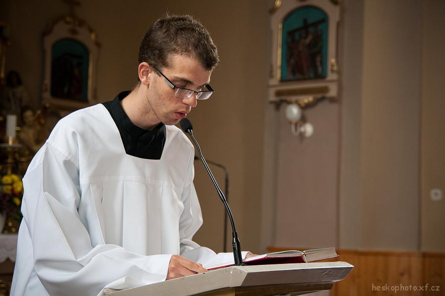 Relikvia sv. Cyrila v Červeníku - IMG_5264.jpg