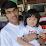 W.Agus Aryawan's profile photo