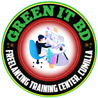 Green IT Outsourcing Training Center in Comilla