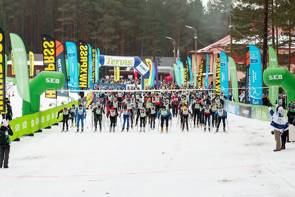2014.02.09 Tartu Maratoni üritused Alutagusel - AS20140209KTMAR_049S.jpg