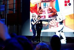 Go and Comic Con 2017, 272.jpg