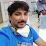 chaitanya ganji's profile photo