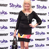 OIC - ENTSIMAGES.COM - Debbie Moore at the  2015 Life After Stroke Awards in London 25th June 2015   Photo Mobis Photos/OIC 0203 174 1069
