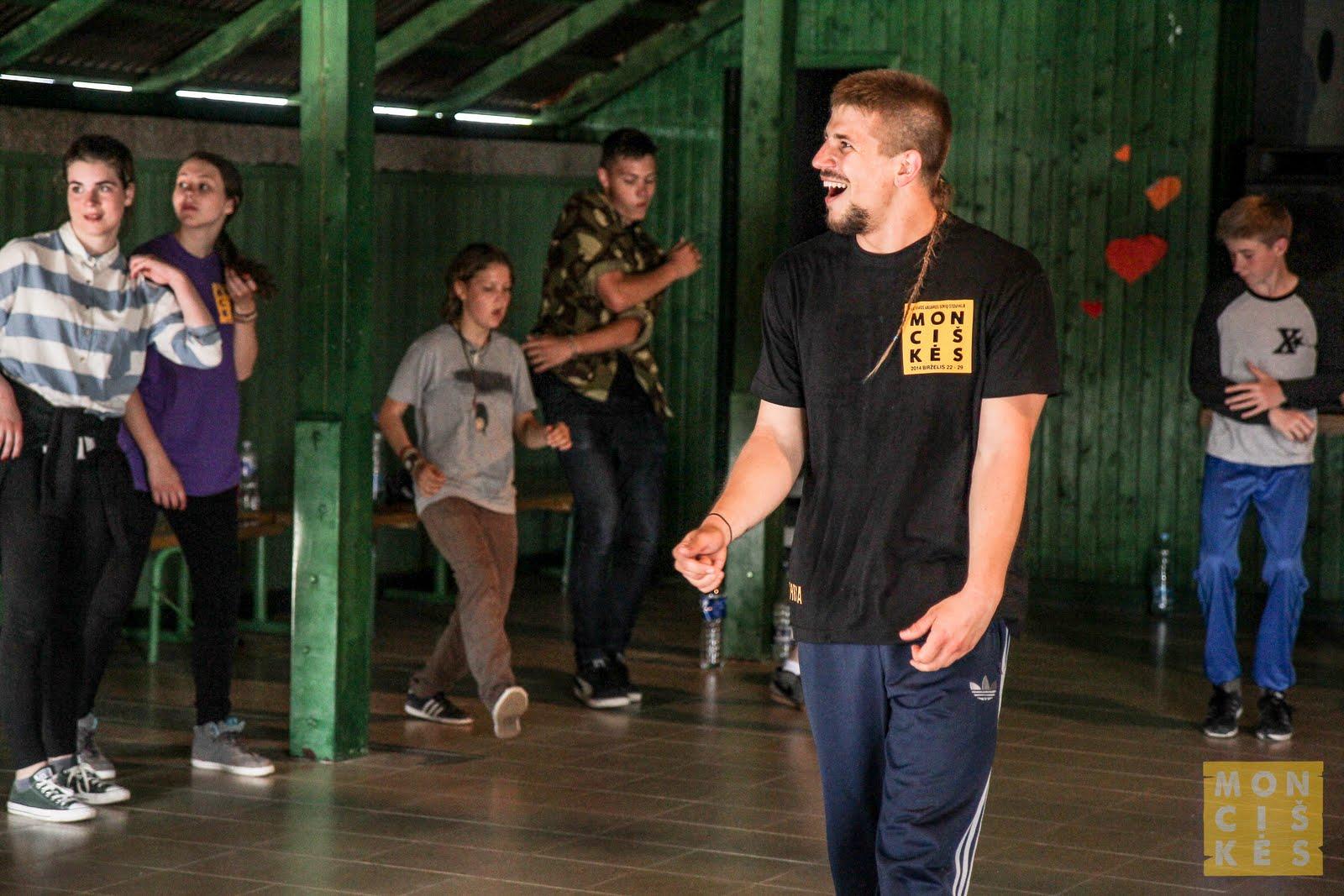 Didžiausia vasaros šokių stovykla  - IMG_0132.jpg