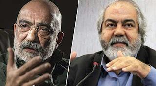 Turquie: un influent journaliste turc arrêté.