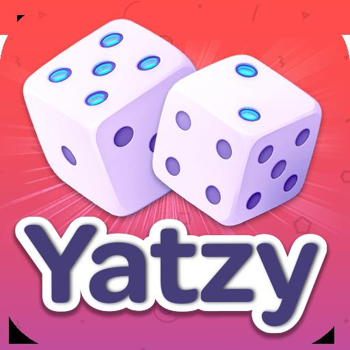 dice-club-yatzy-yahtzee-yathzee