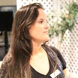Baby Shower - De Mulher Para Mulher & Mães Amigas de Orlando - IMG_8044.JPG