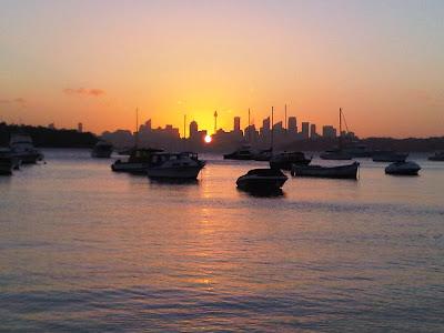 Sydney - 26