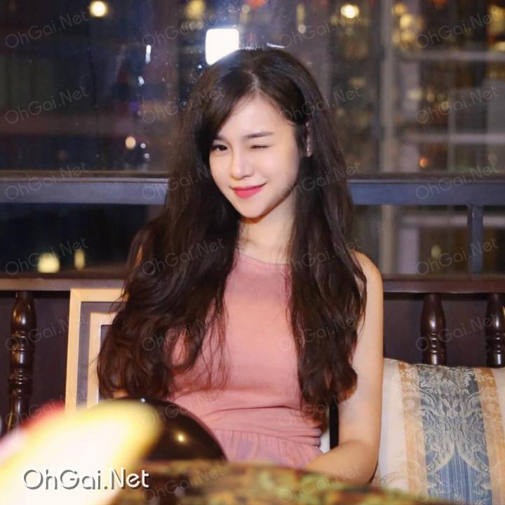 facebook gai xinh quynh lien nguyen - ohgai.net