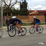 Duatlo del Prat - 15-02-2015 - 190.jpg