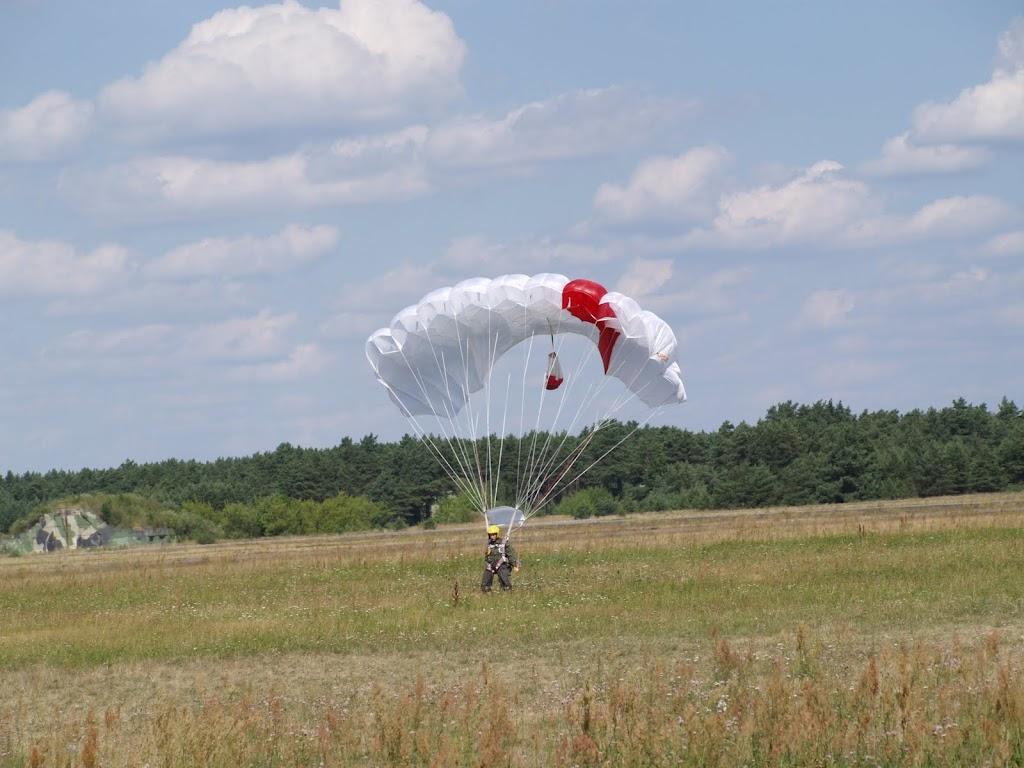 31.07.2010 Piła - P7310046.JPG