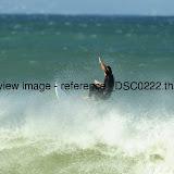 _DSC0222.thumb.jpg