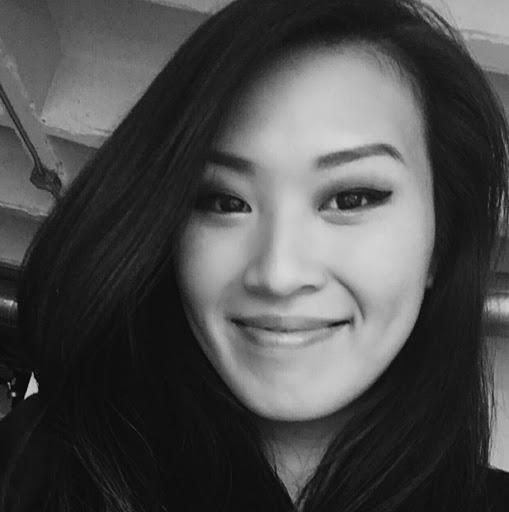 Christine Bang