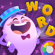 Words & Ladders: a Trivia Crack game