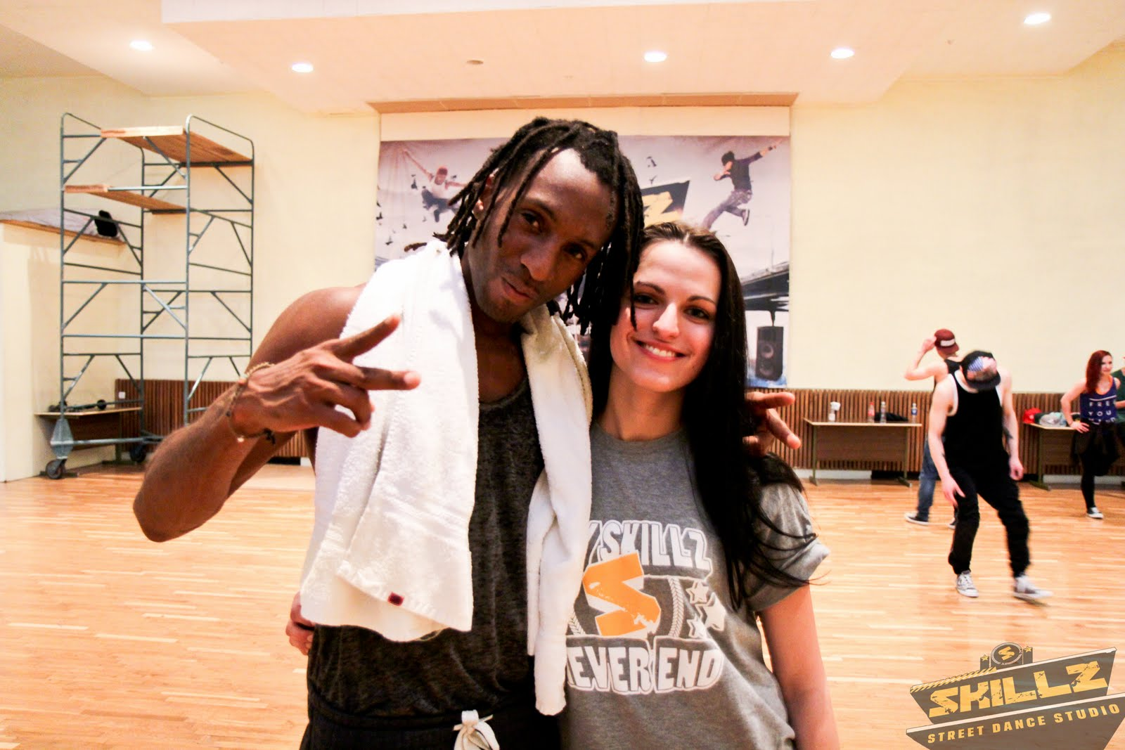 Dancehall workshop with Camron One Shot - IMG_8071.jpg