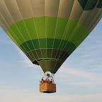 Jubileum 2008 Ballonvaart (9).JPG