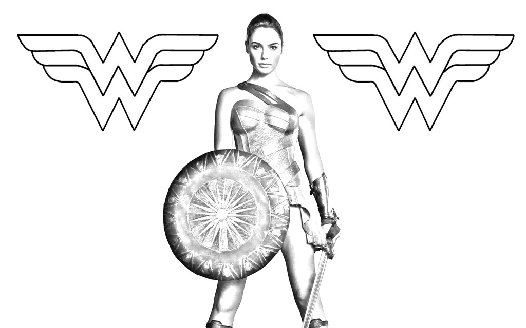 [mujer+maravilla%5B3%5D]