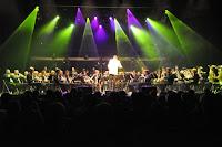 "2010 03 06 en 07 Jubileumconcert ""Music all-in"" / harmonieconcert.jpg"