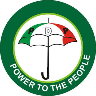 Wike apologises for threatening PDP presidential aspirants