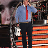 OIC - ENTSIMAGES.COM - Jack McDermott at the  Big Brother live final at Elstree Studios UK 16th July 2015 Photo Mobis Photos/OIC 0203 174 1069