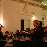 2006-winter-mos-concert-saint-louis - IMG_1034.JPG