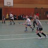 Halle 08/09 - Nachwuchsturnier in Bremen - IMG_1096.JPG
