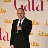OIC - ENTSIMAGES.COM - TV Judge Rinder aka Rob Rinder at the  ITV Gala in London 19th November 2015 Photo Mobis Photos/OIC 0203 174 1069