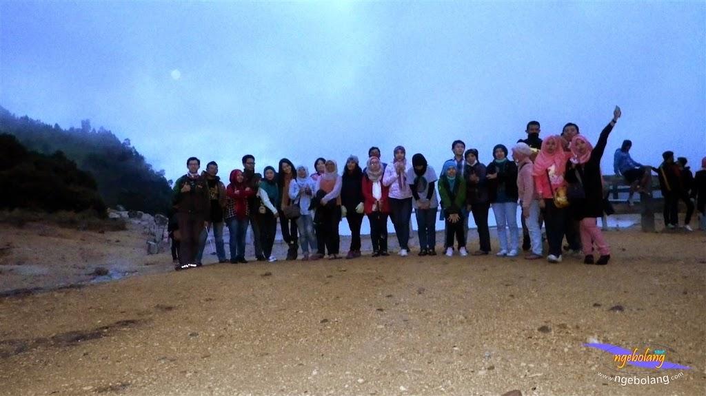dieng plateau 5-7 des 2014 pentax 11