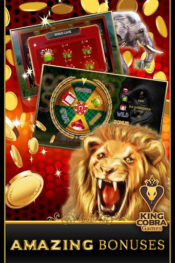 免費下載博奕APP|Congo Slots app開箱文|APP開箱王