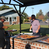 2012 Past Commodores BBQ - IMG_3010.JPG