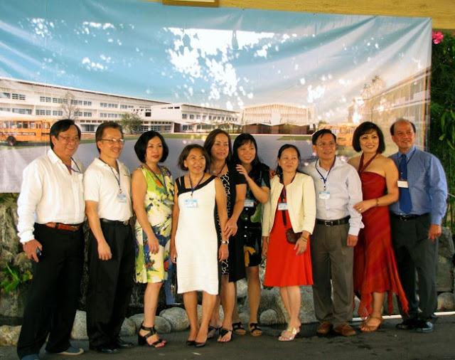 Hội Ngộ Toàn Cầu 2013  h3