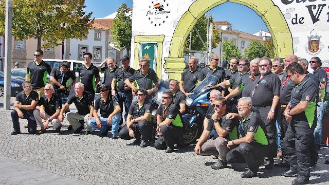 CONCENTRACION: Castelo de Vide y Marvão - Página 2 Homens%252520portico