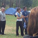 Sortida Passes 2009 - DSC00633.JPG
