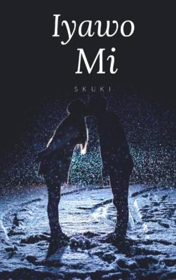 [Music] Skuki - Iyawo Mi | @Skukipeeshaun , @skukivavavoom