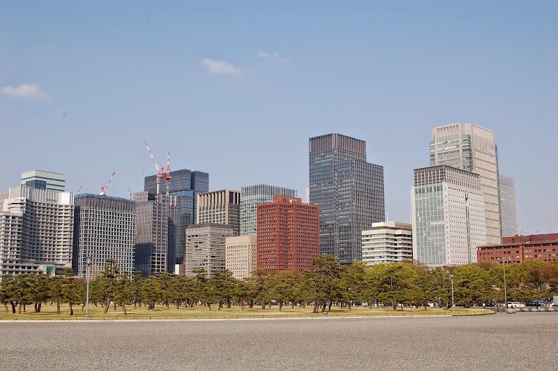 2014 Japan - Dag 11 - jordi-DSC_0985.JPG