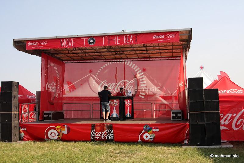 BEstfest Summer Camp - Day 1 - IMG_0050.JPG